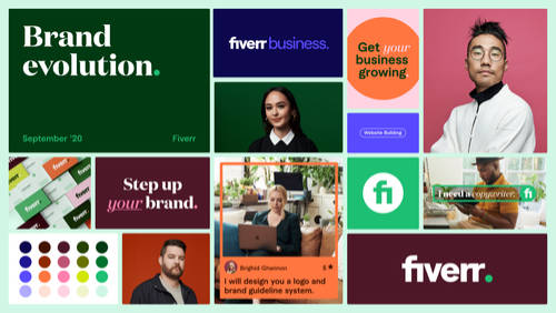fiverr-brand-guidelines
