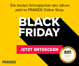 franzis-black-friday-aktion-2017