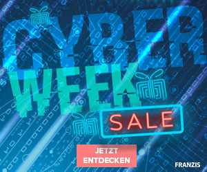 franzis-cyberweek2018-sale