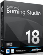 box_burning_studio_18