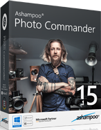 box_photo_commander_15