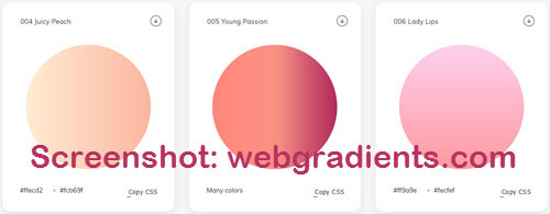 webgradients-verlauefe