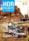 ahaspecial-hdrprojects3