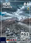 HDR projects 4 Cover