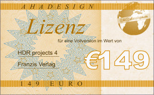 hdr-projects-4-lizenz