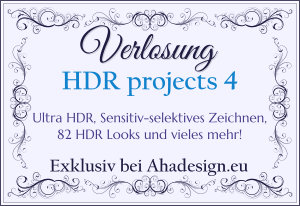 hdr-projects-4-verlosung