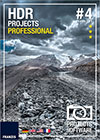 hdr-projects-4-prof