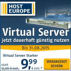 virtualserver-hosteurope-angebot