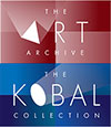 art-kobal-logos