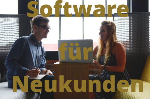 software-neukunden