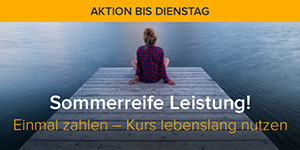 lecturio-aktion-lifelong-sommer2016