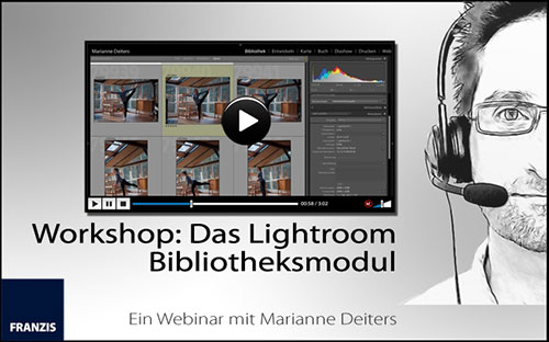lightroom-bibliotheksmodul-cover