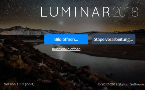 luminar2018update131-version131-2291