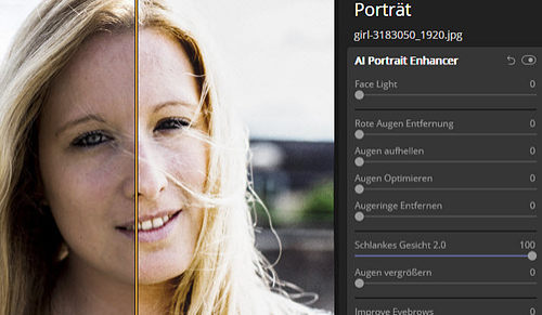 portrait-enhancer-gesicht-schlank