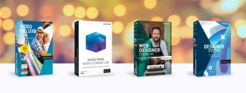 magix-video-sound-web-software