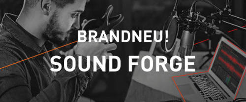 sound-forge-audio-brandneu
