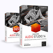 sound-forge-audio-studio-14-box
