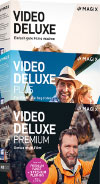 magix-video-deluxe2019-boxes