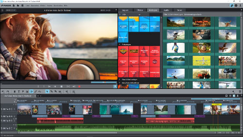 magix-video-deluxe2019-plus