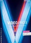 magix-videoprox-box