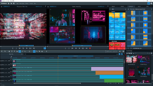 magix-videoprox-multicamediting