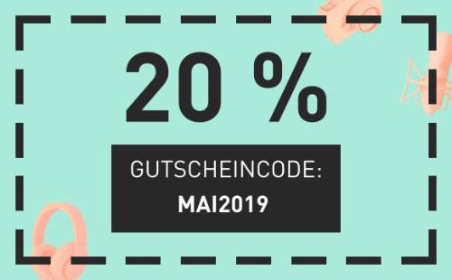 gutschein hitmeister mai 2019