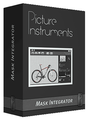 mask-integrator-box