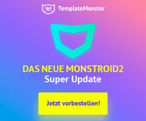 monstroid2-superupdate