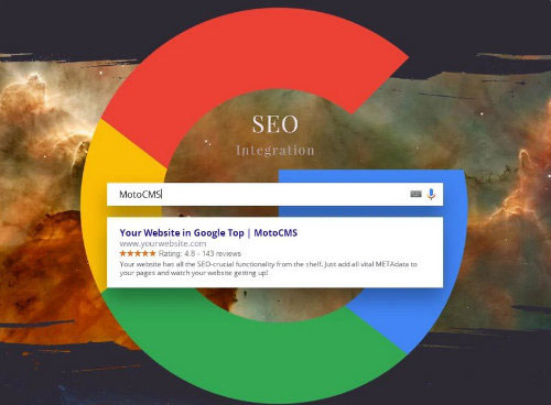 seo-integration