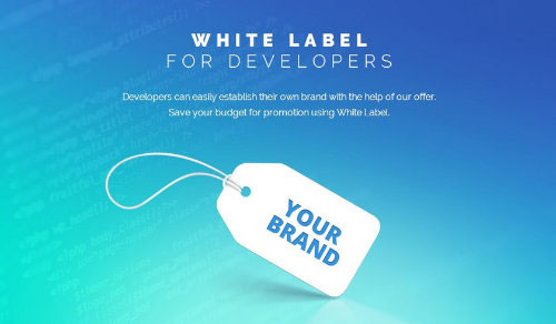 white-label-for-web-developers