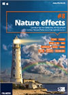 Nature effects 8 - Cover