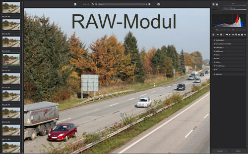 neatprojects2pro-raw-modul