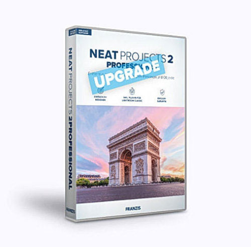 neatprojects2pro-upgrade