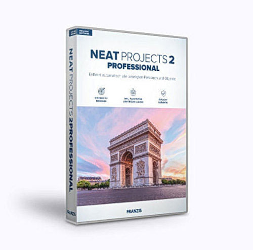 neatprojects2pro