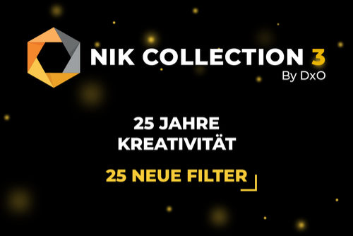 nik-collection-3-3-25-jahre