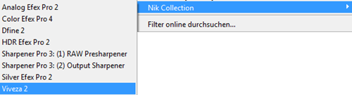 nik-collection-pluginauswahl