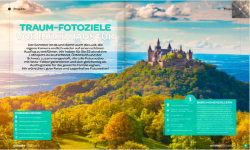 outdoor-magazin-fotoziele