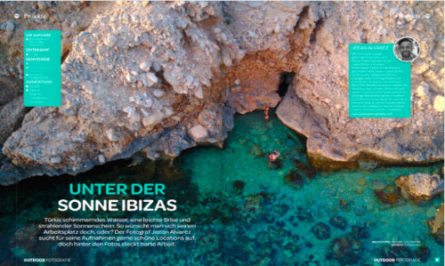 outdoor-magazin-ibiza