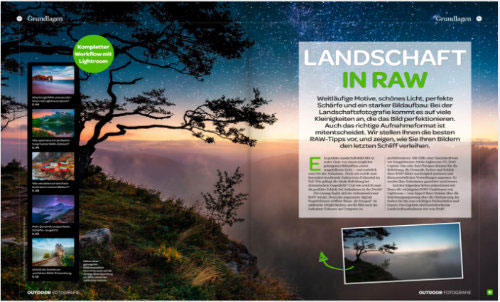 outdoor-magazin-landschaft-raw