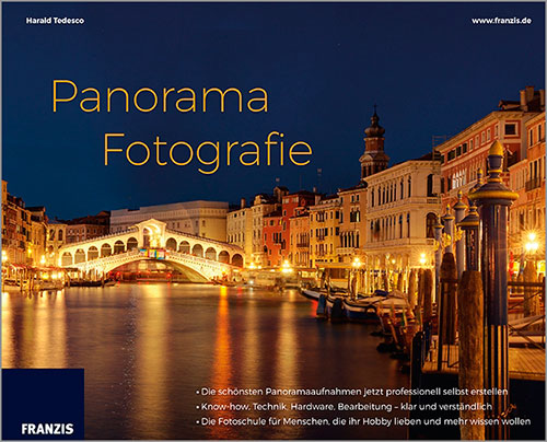 panorama-fotografie-cover