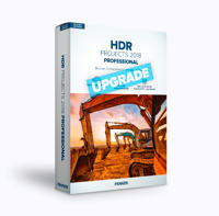 hdr-projects2018-pro-upgrade