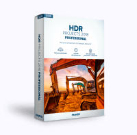 hdr-projects2018-pro