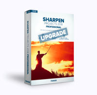 sharpen-projects2018-pro-upgrade