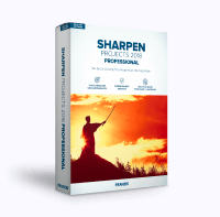sharpen-projects2018-pro