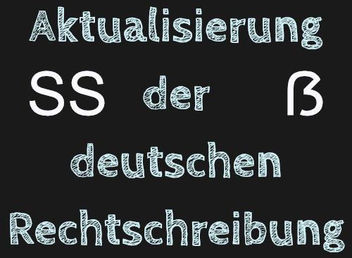 Rechtschreibung Unter Anderem