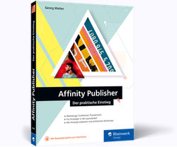 affinity-publisher-buch