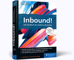 inbound-marketing-handbuch