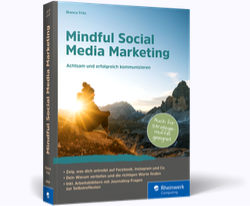 mindful-social-media-marketing-buch