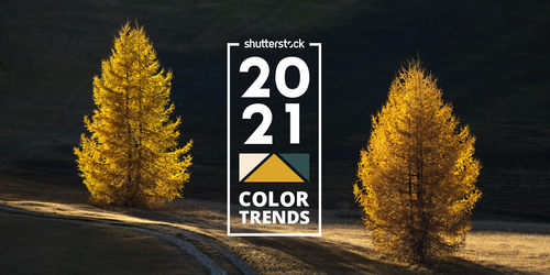 shutterstock-colortrends-2021