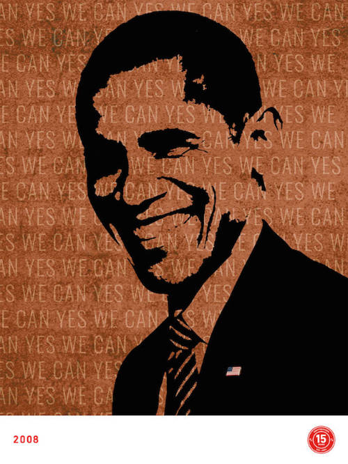 2008-obamaelected-designedby-rose-ann-reynolds
